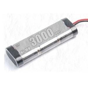 Batería 3000 NiMh 7.2V