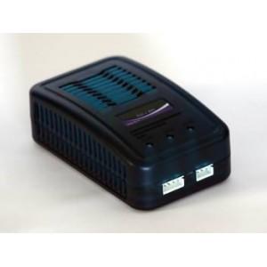 Cargador Balanceador 2S/3S Compact