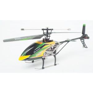 Helicóptero Skydancer 4CH RTF 2.4G