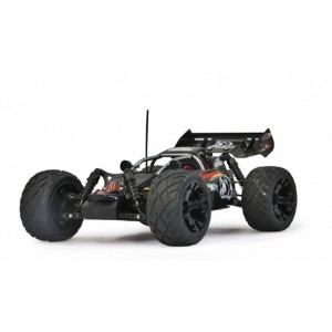Buggy Splinter 1:10 EP 2,4Ghz LED RTR