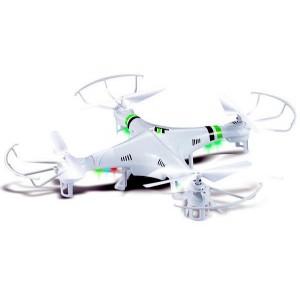 Cuadricóptero WLH-06 con Cámara