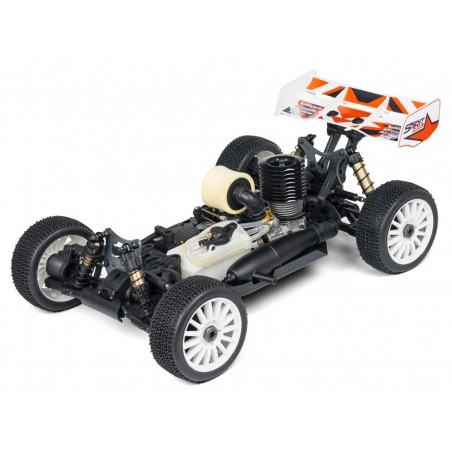 Buggy Spirit EVO 1:8 RTR 2,4Ghz