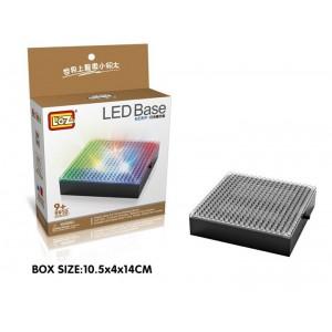 LOZ Base LED