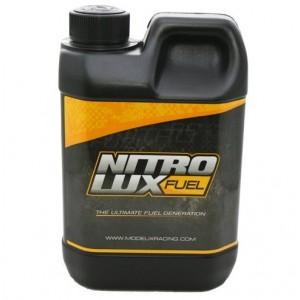 Nitrolux Off-Road 25% 2L