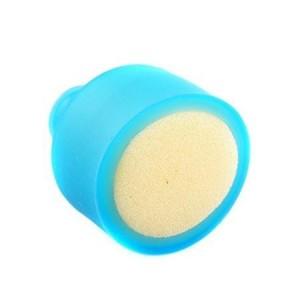 Filtro Aire 1/10 Azul