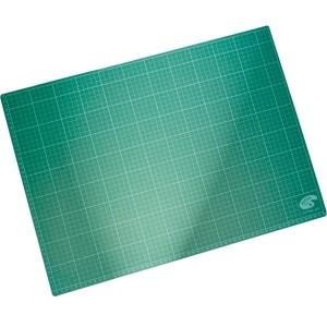Tapete de Corte 450 x 300 x 3mm