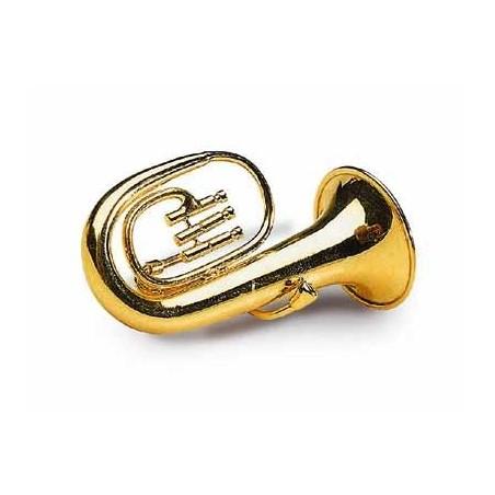 Trompa Miniatura