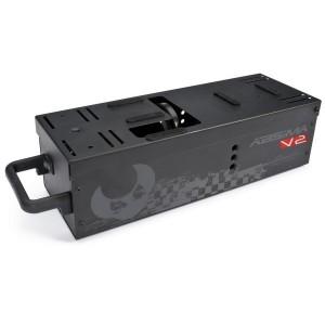 Caja de Arranque 1:8 / 1:10 Twin Motors