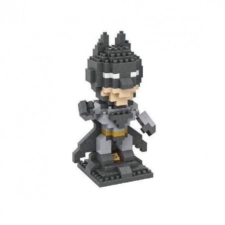 LOZ Figura Batman