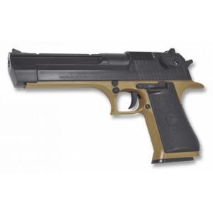 Pistola AIRSOFT Desert Eagle 50AE Cybergun