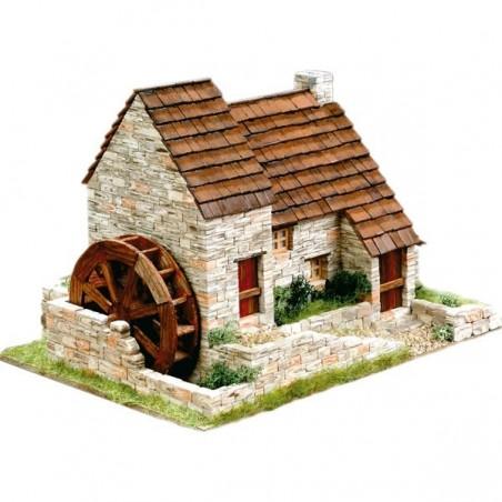Casa Old Cottage 1 CUIT