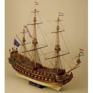Barco Friesland