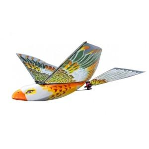Avión Birdy RTF