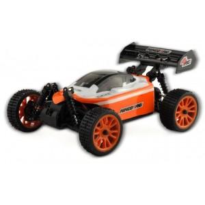 Buggy DOT XB16 1/16 RTR