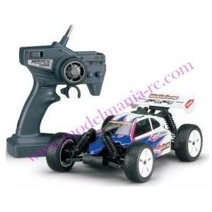 Buggy Mini Inferno 1/16 MP777/1