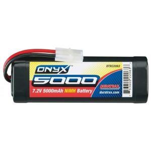 Batería 5000 NiMh 7.2V